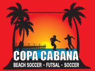 Copa Cabana Sportswear